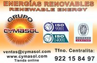 COURSES DONE BY CYMASOL FOR PROFESSIONALS