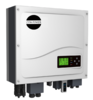 INVERSOR HÍBRIDO 5KW 230Vca ALL IN ONE CYM POWER