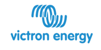 INVERTERS VICTRON ENERGY