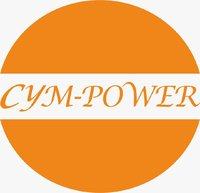 CYM-POWER