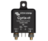 CYRIX-CT 12/24V 120A INTELLIGENT COMBINER