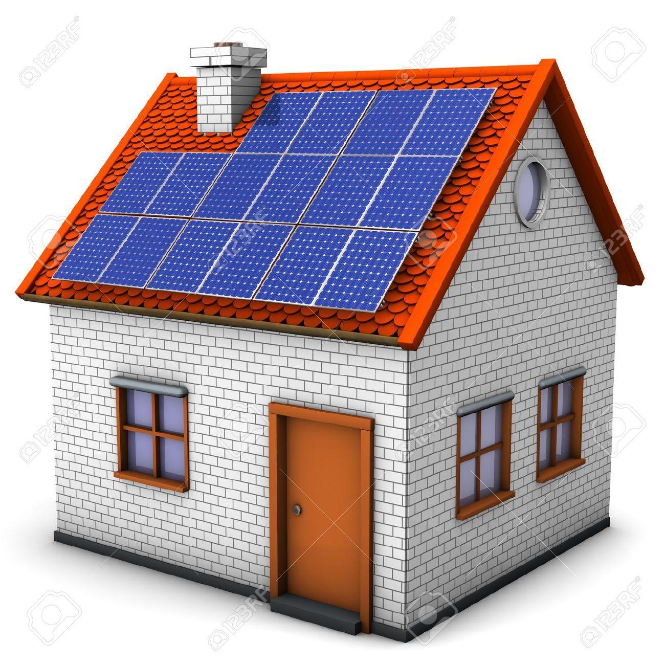 Kit Fotovoltaicos Aislados Solar