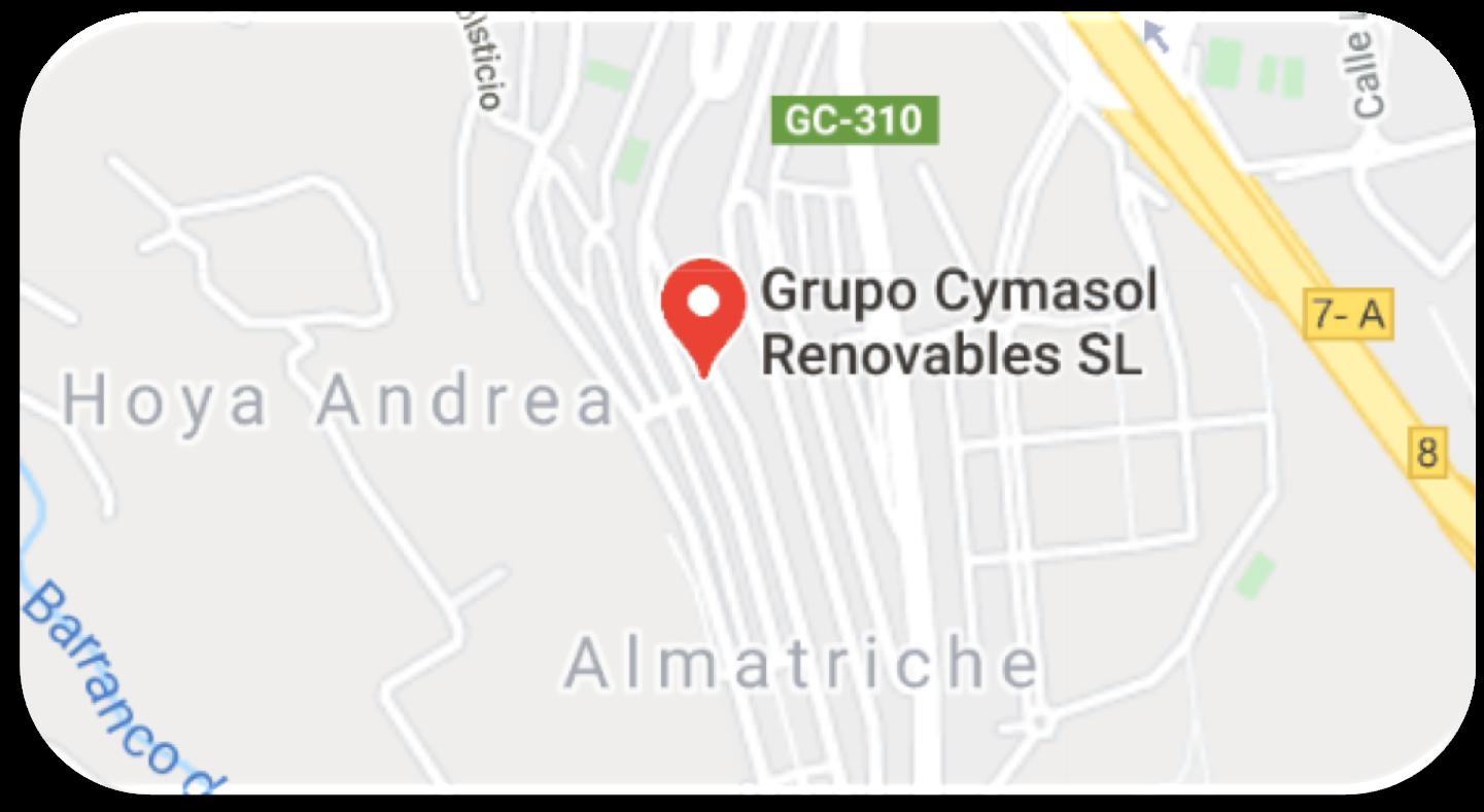 Direccion_Cym_GC