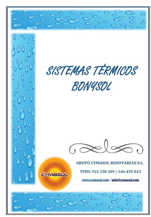 presentacion_Bonysol