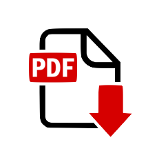 wordpress-pdf-icon